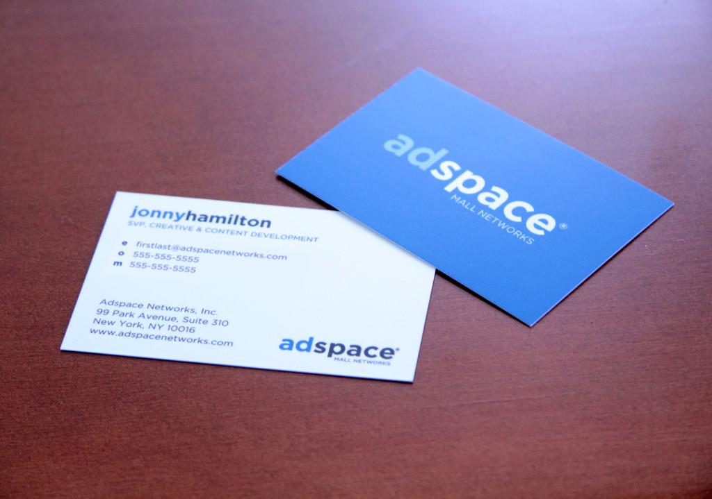 adspace-logos-card
